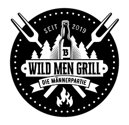 Wild Men Grill Processed 4-02.png