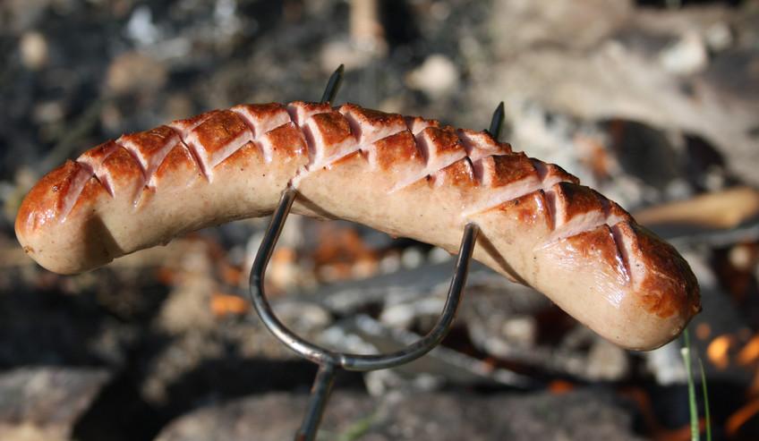 Grillwurst.JPG