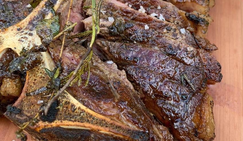 Porterhouse Steak.jpg
