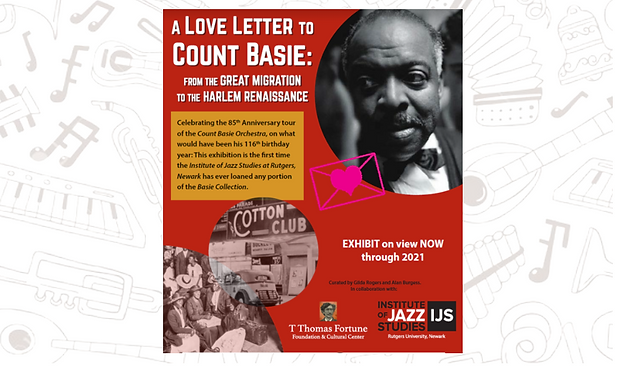 countbasie.PNG
