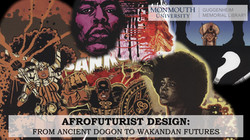 afrodesign_library1