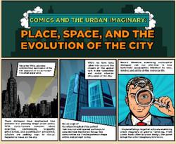 afrodesign_sacrph_placespace2019