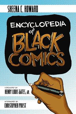 blackcomics_edited.jpg