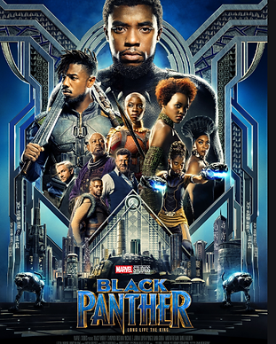 blackpanther1.PNG