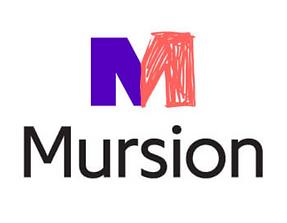 mursion.PNG