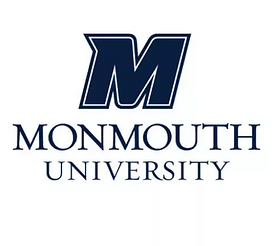 monmouth.PNG