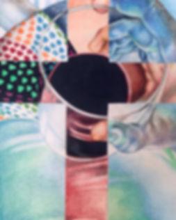 Samantha Amoroso Artist