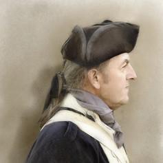 Mikael Carstanjen