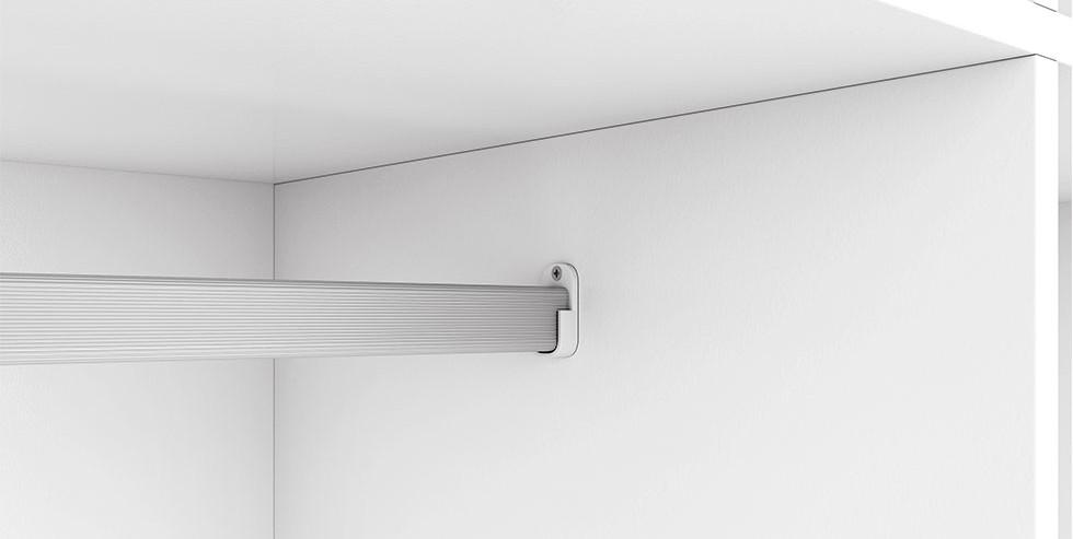 det-gr-bastao-aluminio-det.jpg
