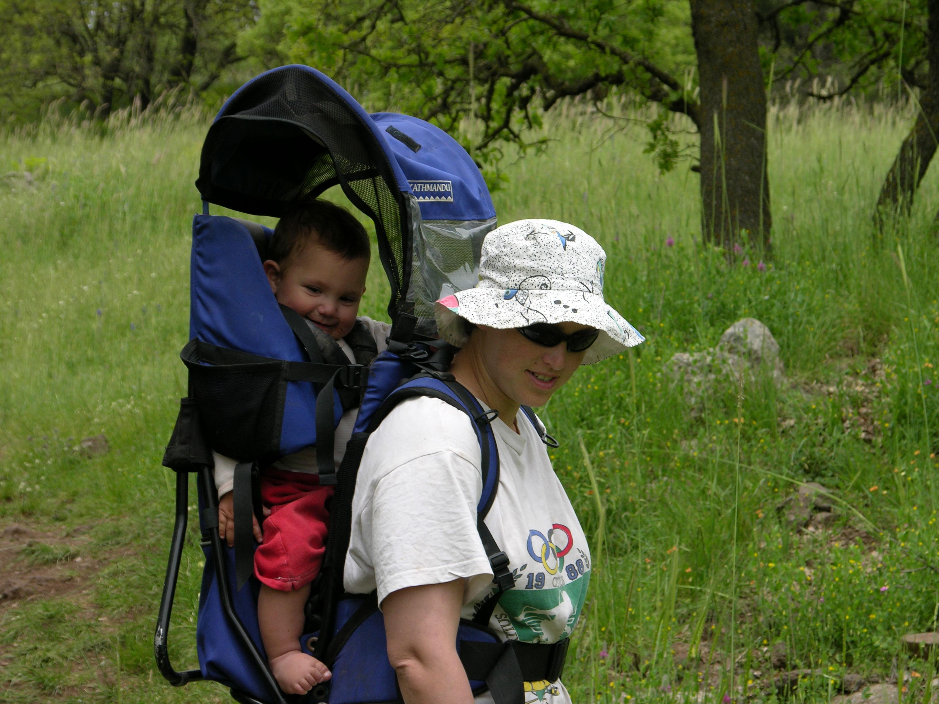 טיולי משפחות עם בשביל בחוויה (30)