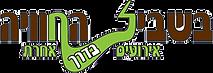 לוגו-שקוף-S.png