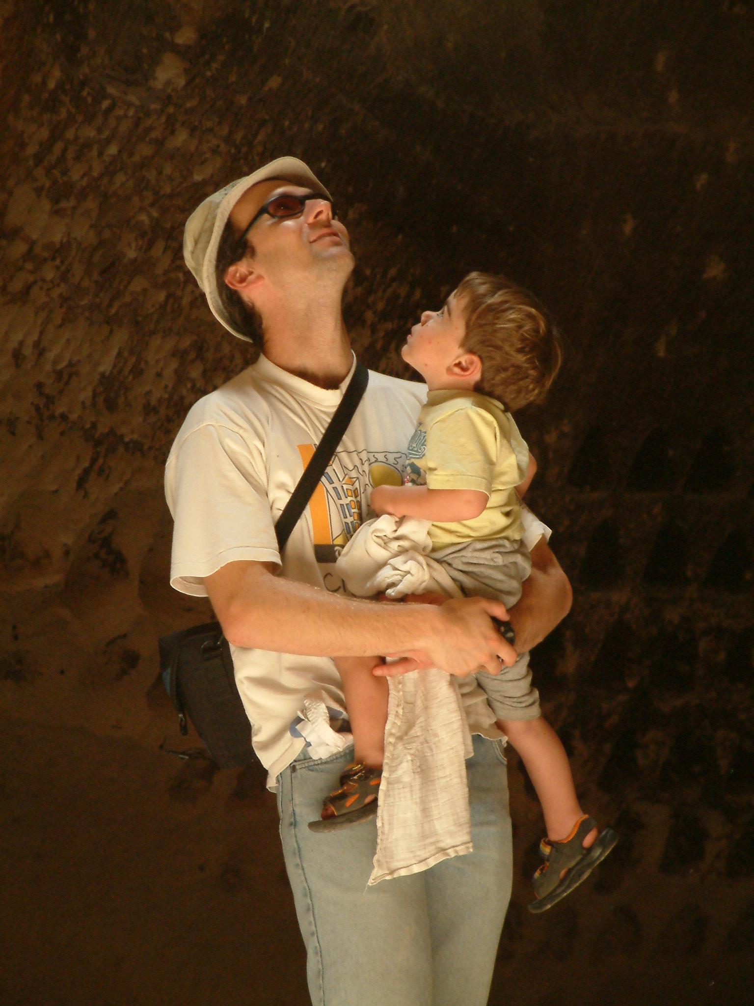 טיולי משפחות עם בשביל בחוויה (5)