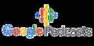 גוגל פודקאסט.png