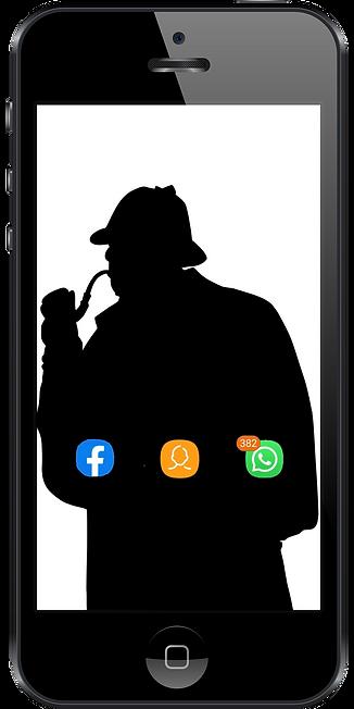 מסך טלפון נייד(1).png