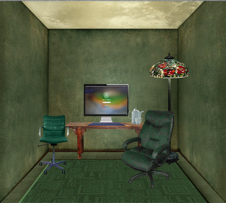 חדר מחשב.PNG