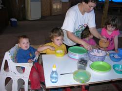 טיולי משפחות עם בשביל בחוויה (25)