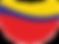 Arucad Logo