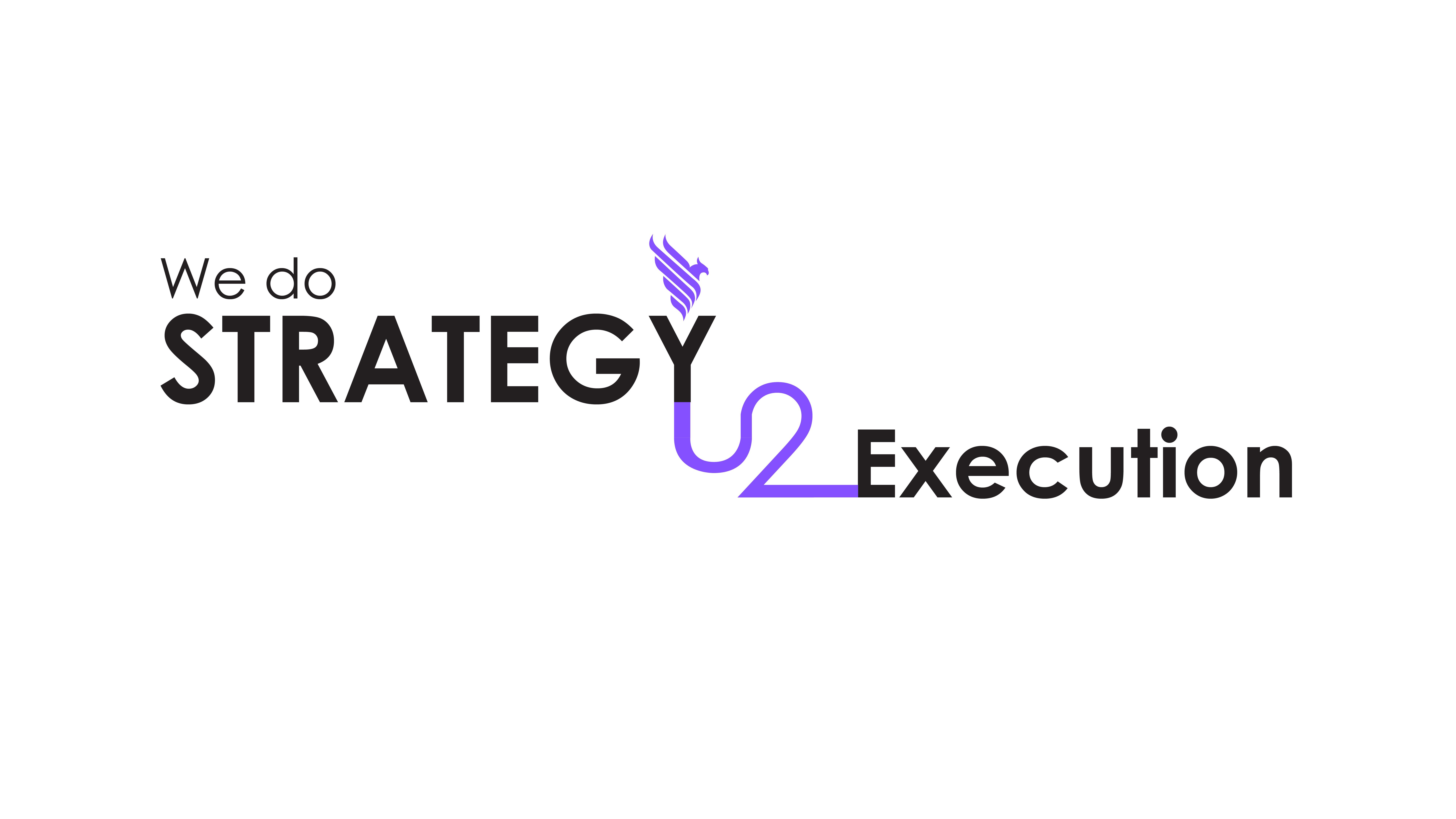 strategy to execution phoenix talentx br