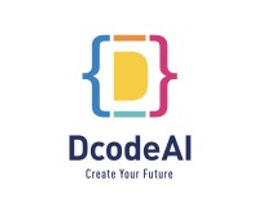 DCODE.jpg