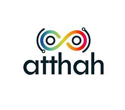 ATTHAH.jpg