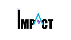 Impact-01