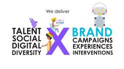 phoenix talentx branding-service offerin