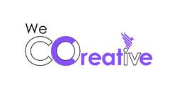 phoenix talentx co create creative