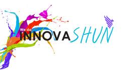 we do Innovashun- phoenix talentx brandi