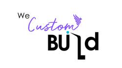 phoenix talentx custom build