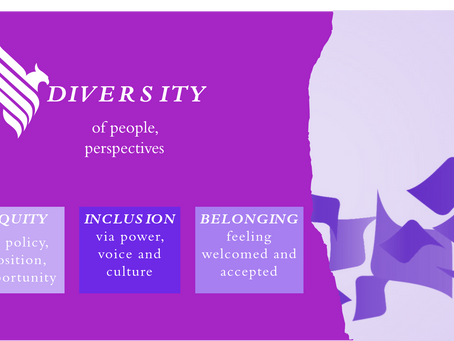 Diversity Branding Done Right: 6 Steps to Market Success