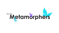 metamorphers phoenix talentx branding ou