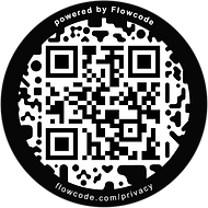 flowcode.png