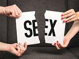 SEXUALITE 2.jpg