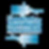 logo-ssp2-transparent.png