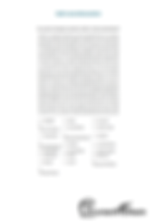 balk woordenzoeker_001.png
