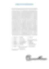 lange mat woordenzoeker_001.png