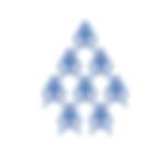 logo_RKK.png