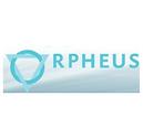 logo_Orpheus.png