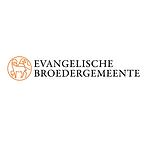 EBG-logo-100.png