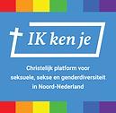 ikkenje-platform-1.png