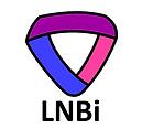 logo_LNBi.png