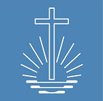 nieuw apostolische kerk.jpg