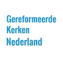 logo_GKN.png