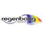 logo-regeboogforum.png