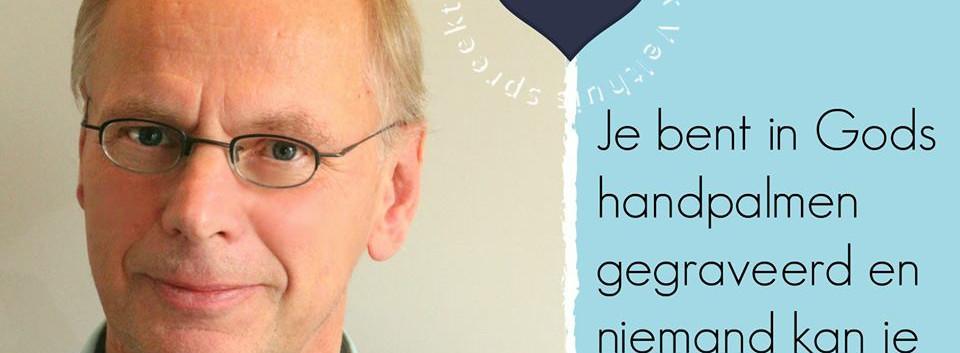 Henk Velthuis