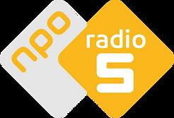 NPO Radio 5.png