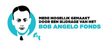 Bob-Angelo_logo_mede-mogelijk-gemaakt_1r