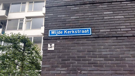 Wijdekerkstraat.jpg