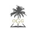 logo_OGG.png