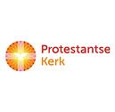 logo_PKN.png